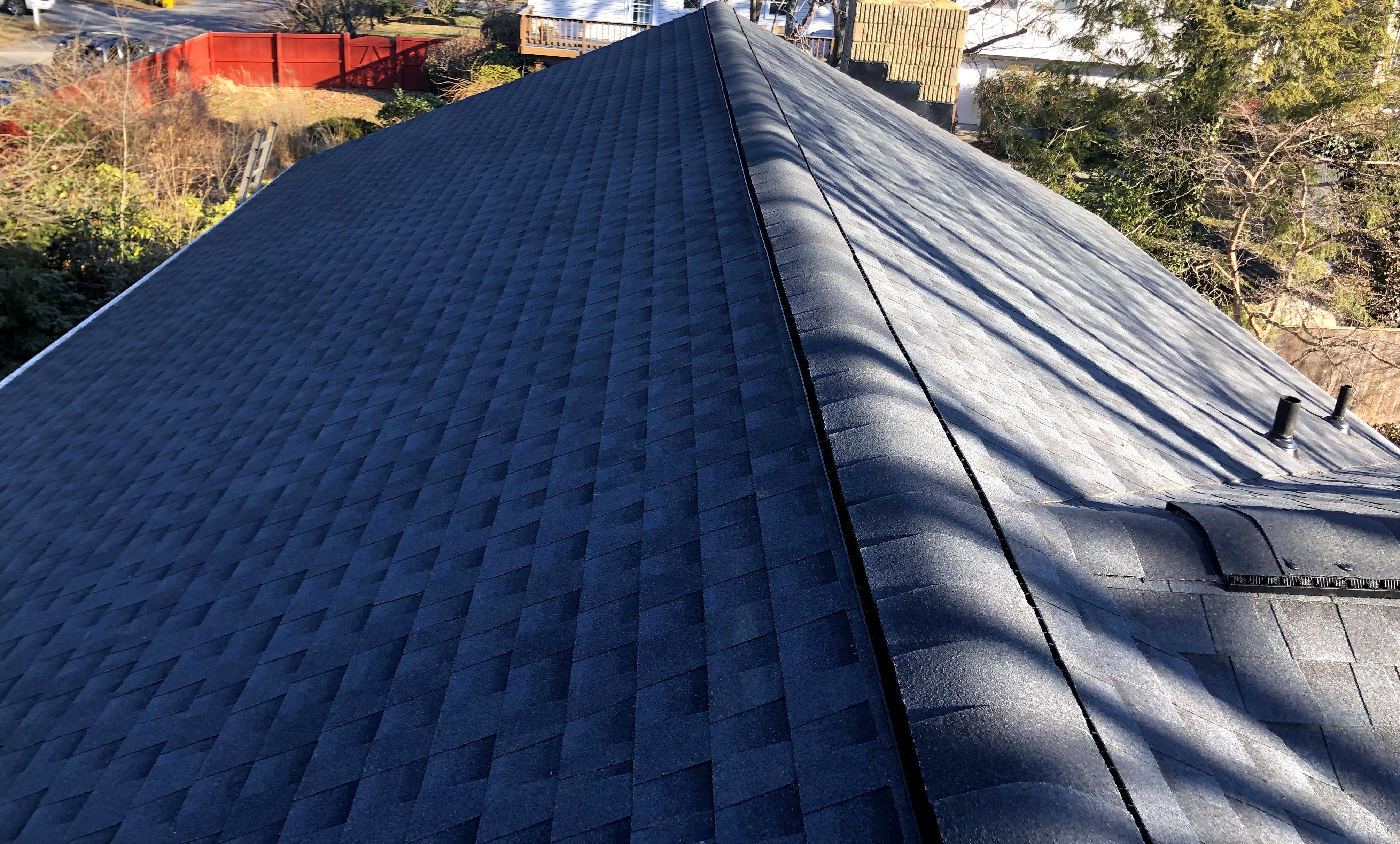 Roofers Linthicum 21090 Linthicum Md 21090 Gutters