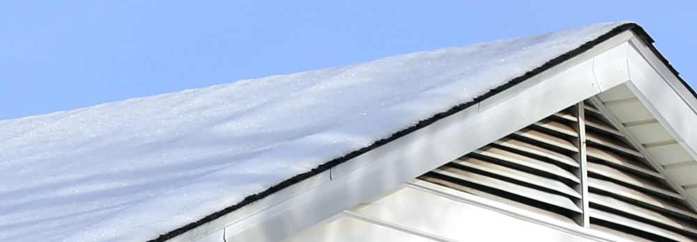 Roofer Bowie Bowie Gutters Bowie Siding