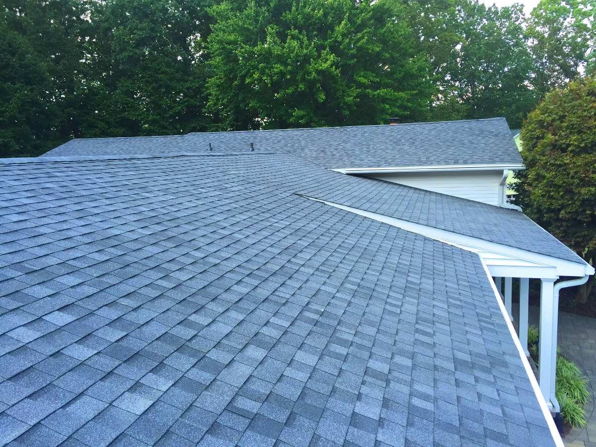 patch roofing maryland